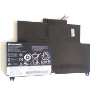 45N1092 45N1093 45N1094 45N1095 Battery For Lenovo ThinkPad Edge S230u Twist