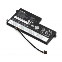 45N1108 45N1109 45N1773 121500143 Battery For Lenovo ThinkPad T440S T440 X230s X240 S440 S540