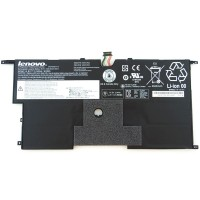 45N1703 45N1702 Battery For Lenovo ThinkPad X1 Carbon Gen 2 20A7 20A8 Version 2014