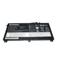 45N1740 45N1741 Battery For Lenovo ThinkPad T550 W550 T550S W550S