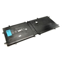 4DV4C Battery Dell Replacement For 063FK6 D10H3 Fit XPS 1810 1820 Tablet
