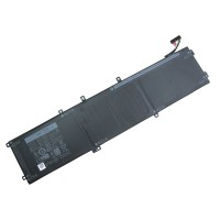4GVGH T453X Battery 1P6KD RRCGW M7R96 62MJV D1828 For Dell Precision 5510 XPS 15 9550 Series