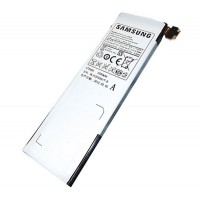 5735B0 Battery Replacement For Samsung YP-G70 Galaxy S WiFi 5.0