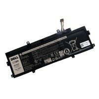5R9DD Battery For Dell 0KTCCN XKPD0 Fit Chromebook 11 P22T 3120