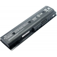 HP 672412-001 HSTNN-DB3P 672326-421 HSTNN-UB3N TPN-W109 Battery