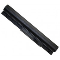 HP 740722-001 HSTNN-IB5T MR03 740005-121 Battery