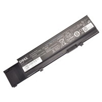 7FJ92 Battery For Dell 312-0997 4JK6R 312-0998 Y5XF9 Fit Vostro 3500 3400 3700