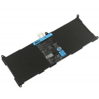 Dell 7NXVR Battery Replacement