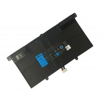 7WMM7 Battery For Dell Venue 11 Pro Keyboard Dock D1R74 DL011301-PLP22G01 CFC6C CP305193L1