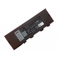 8G8GJ Battery For Dell Latitude 12 Rugged Extreme 7204 3NVTG 8G8GJ 03NVTG