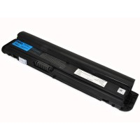8K1VG Battery Dell Replacement For 3117J