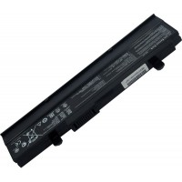PL32-1015 Battery For Asus 90-OA001B2700Q Fit Eee PC 1011H 1015BX 1015PW R051P R051PW 1011HA_GG 1015PE R051B 1015PX