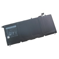90V7W JD25G Dell XPS 13D-9343 XPS 13-9350 Battery