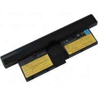 IBM 92P1082 92P1083 92P1084 92P1085 73P5167 73P5168 Battery For X40T X41T