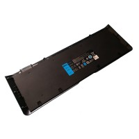 9KGF8 XX1D1 Battery N4TXM WNJ9J 7HRJW 6FNTV NGW79 For Dell Latitude 6430u