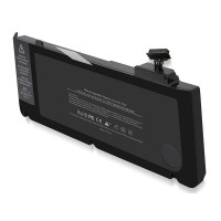 A1278 A1322 Battery Replacement Apple 661-5229 661-5557 020-6547-A 020-6765-A Fit MB990 MB991 MC374 MC375 MC700 MC724 MD314 MD313 MD101 MD102