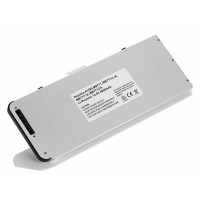 A1280 Battery For Apple MB771 Fit MacBook 13 A1278 MB466 MB467
