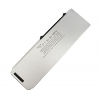 A1281 Battery For Apple MB772 Fit MacBook Pro 15 MB470 MB471