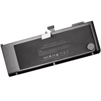 A1286 A1321 Battery Replacement Apple 661-5211 020-6380-A 661-5476 Fit MB985 MB986 MC118