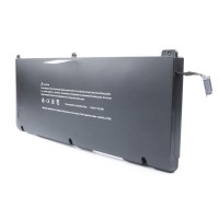 A1297 A1383 Battery Replacement Apple 020-7149-A 020-7149-A10 Fit MD311 MC725