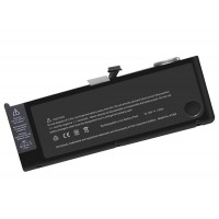 A1382 Battery For Apple Macbook Pro 15 A1286 MD103LL/A MD104LL/A MD318LL/A MD322LL/A