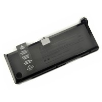A1383 Battery For Apple Macbook Pro 17 Inch A1297 MC024LL/A MC226LL/A MC725LL/A MB604LL/A MD311LL/A