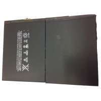 Apple A1474 A1475 A1484 Battery For iPad 5