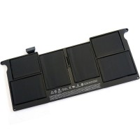 A1495 Battery For Apple MacBook Air 11 Inch A1465 MC968LL/A MD223LL/A MD711LL/A MD711LL/B