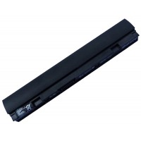 A31-X101 Battery For Asus A32-X101 Fit Eee PC X101 X101C X101CH X101H