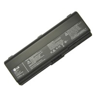A32-H17 A33-H17 Battery For LG R710 RB710 RV710