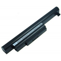 A3222-H54 Battery For Hasee A460 R416