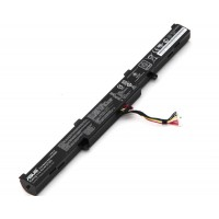 A41-X550E Battery For Asus A450J A450JF D451V K550D K550DP K550E X450J X450JF
