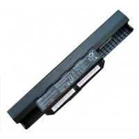 A42-K53 Battery For Asus A41-K53 Fit A43J A53J A53S K43S K53S X43J X44L X54L X84L
