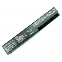 A42-X401 Battery For Asus A32-X401 A41-X401 A31-X401 Fit X301A X401A X501A X301 X401 X501 X301U X401U X501U
