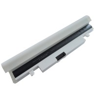 AA-PB2VC6W Battery Samsung Replacement For AA-PB3VC6B/E AA-PB3VC6W AA-PL2VC6W AA-PL2VC6W/E