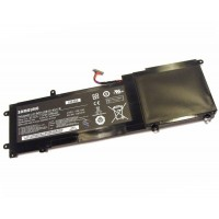 AA-PBVN4NP Battery Samsung Replacement For NP670Z5E NP680Z5E