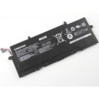 AA-PBWN4AB Battery Samsung Replacement For NP530U4E NP540U4E NP730U3E NP740U3E NT540U4E