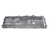 AA-PBZN2TP Battery For Samsung BA43-00355A Fit 905S3G 910S3G 915S3G XE303C12