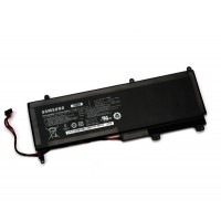 AA-PBZN4NP Battery Samsung Replacement For Slate XE700 XE700T1C XE700T1A