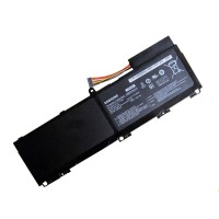 AA-PLAN6AR Battery Samsung Replacement For 900X1B-A01 900X1B-A02 900X3A-A01