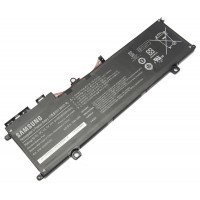 AA-PLVN8NP Battery For Samsung ATIV Book 8 Touch NP880Z5E