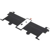 AA-PLVN2AN Battery Samsung Replacement For NP930X5J