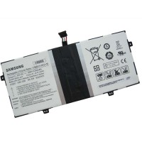 AA-PLVN2AW Battery Samsung Replacement For 930X2K-K01 ATIV BOOK 9