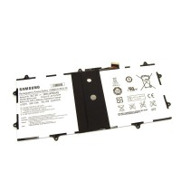 AA-PLVN2TP Battery Samsung Replacement For Chromebook 2 XE503C32 XE503C32-K01US