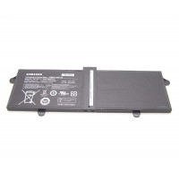AA-PLYN4AN Battery Samsung Replacement For XE550C22