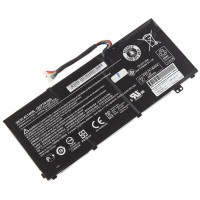 AC14A8L Battery For Acer Aspire VN7-571 VN7-571G VN7-591 VN7-591G VN7-791 VN7-791G V15 Nitro MS2391
