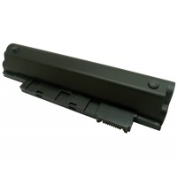 AL10G31 Battery For Acer Aspire One D260 D270 E100 522 722 D255 D257