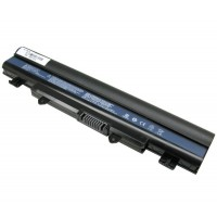 AL14A32 Battery For Acer Aspire E14 E15 E5-421 E5-572G Extensa EX2509 EX2510 EX2510G