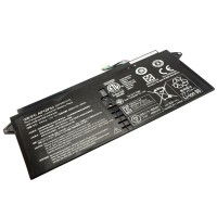 AP12F3J Battery For Acer Aspire S7-391 13.3-Inch S7