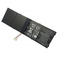 AP13B3K Battery For Acer Aspire M5-583P R7-571 V5-572P V5-573